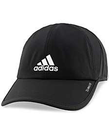Men's Superlite Hat