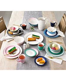 Charles Lane Dinnerware Collection, Created for Macy's