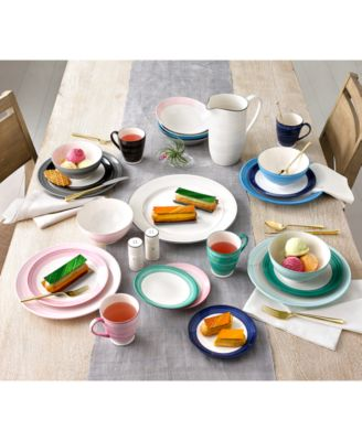 ... Charles Lane Dinnerware Collection, Created For Macyu0027s ...