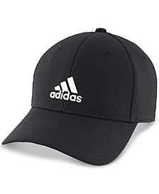 Men's ClimaLite® Stretch Rucker Hat