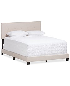 Hampton Full Bed