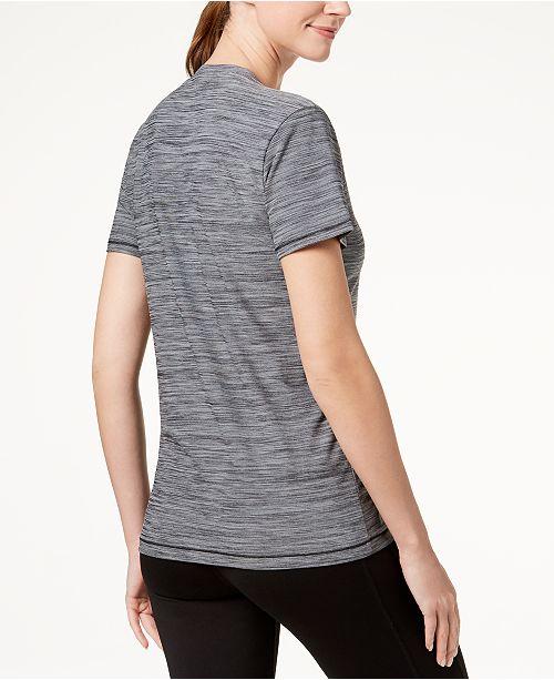 adidas Tech Black Tech Shirt T adidas waw4gqxYr