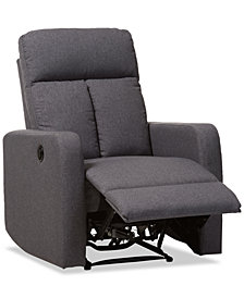 Garland Power Recliner, Quick Ship