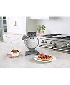 WAF-V100 Vertical Waffle Maker
