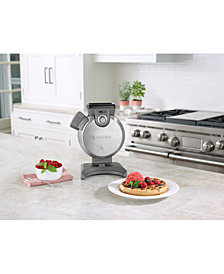 Cuisinart WAF-V100 Vertical Waffle Maker