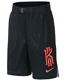 Nike Dry Kyrie Irving Shorts, Big Boys