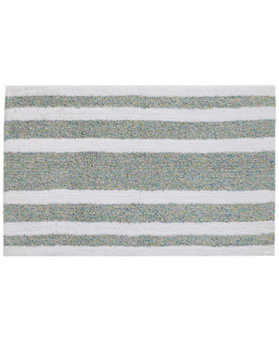bluebellgray Mingle Stripe 21