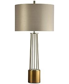 Stylecraft New Kirk Table Lamp