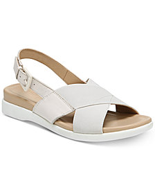 Naturalizer Eliza Sandals