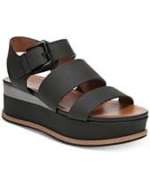 b89dc37a9b7 Naturalizer Shoes for Women - Macy's
