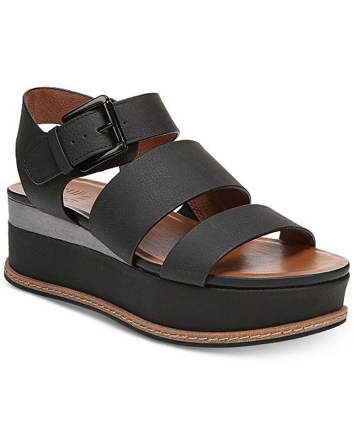 e6ce5f9f2ac Billie Platform Sandals
