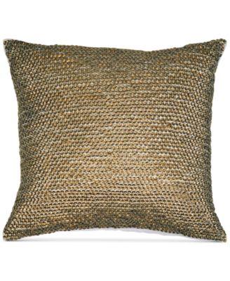 """Vapor 16"""" x 16"""" Decorative Pillow"""