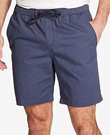"""Weatherproof Vintage Men's 7"""" Drawstring Shorts"""