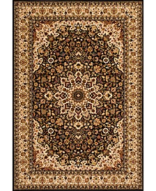 CLOSEOUT!  Sanford Clarion Area Rug Collection, Created for Macy's