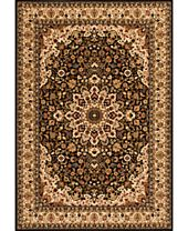 KM Home Sanford Clarion Area Rugs, Created for Macy's