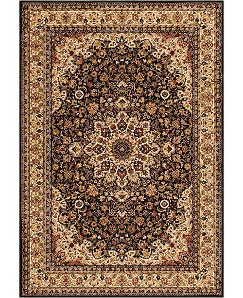 KM Home CLOSEOUT!  Sanford Clarion Area Rug Collection, Created for Macy's