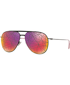 Dior Homme Sunglasses, DIOR0205S