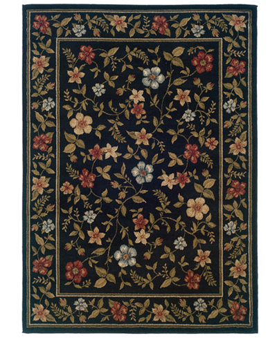 CLOSEOUT! Oriental Weavers Rugs, Yorkville 1196D