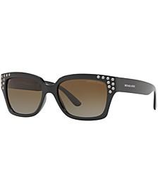 Polarized Sunglasses, BANFF MK2066