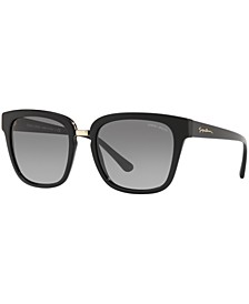 Sunglasses, AR8106