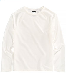 Levi's® Men's Caesar French Terry Long-Sleeve T-Shirt