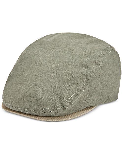 Levi s Men s Driver Cap - Hats 8cfed0f6e4f7