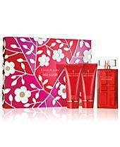 Elizabeth Arden 3-Pc. Red Door Deluxe Gift Set