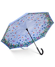 InBrella Reverse Close Umbrella