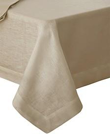 """Villeroy & Boch La Classica 70"""" x 96"""" Tablecloth"""