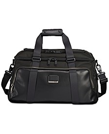 Men's Alpha Bravo McCoy Gym Bag