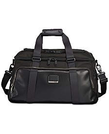Tumi Men's Alpha Bravo McCoy Gym Bag