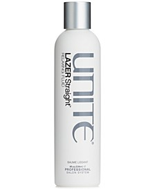 LAZER Straight Relaxing Fluid, 8-oz., from PUREBEAUTY Salon & Spa
