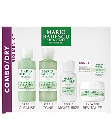 Mario Badescu 5-Pc. Combo/Dry Regimen Set