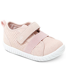 Stride Rite SRT Riley Sneakers, Toddler Girls (4.5-10.5)