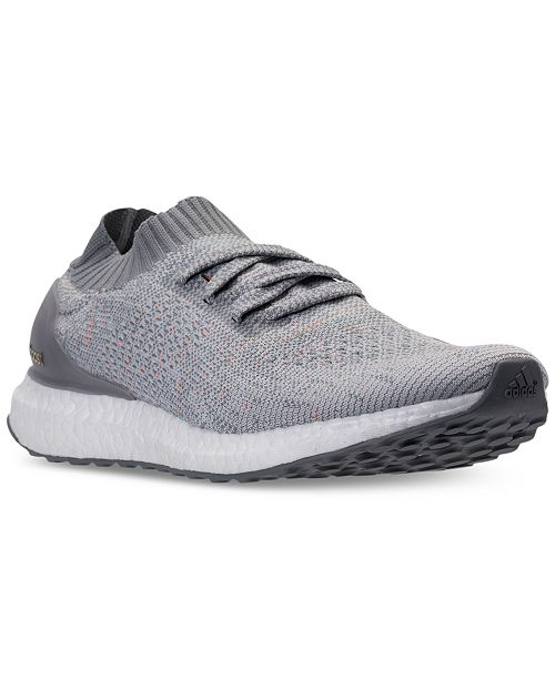 5bea44c68 ... adidas Men s Ultra Boost Uncaged Running Sneakers from Finish Line ...