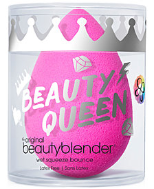 beautyblender®  Beauty Queen Limited Edition Sponge Applicator