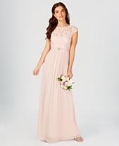 de3e0de70ccec Adrianna Papell Dresses  Shop Adrianna Papell Dresses - Macy s