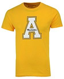 Men's Appalachian State Mountaineers Big Logo T-Shirt