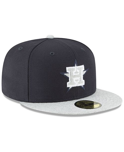 premium selection d4d9f 31cff ... best price new era. houston astros pop color 59fifty fitted cap. be the  first