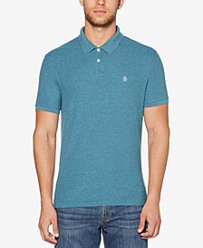 Original Penguin Men's Daddy-O Polo