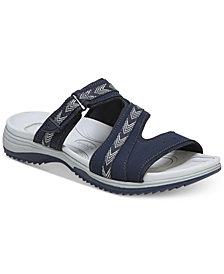Dr. Scholl's Day Slide Sandals
