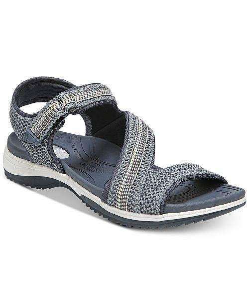 Dr. Scholl's Daydream Sandals Women's Shoes xY02t9JP