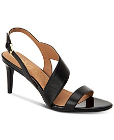 Women's Lancy Dress Sandals