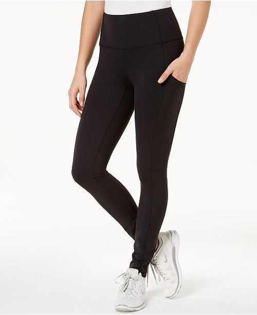 7e0f5bf5fb06e1 The North Face Motivation High-Waist Active Leggings & Reviews ...