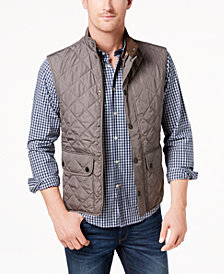 Barbour Men's Lowerdale Vest