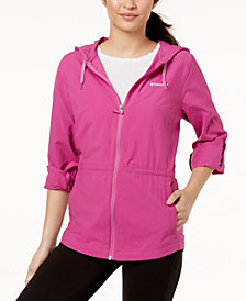 Columbia Sandy River Sun Jacket