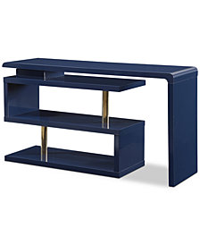 Pivot Media Console, Quick Ship