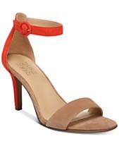 3ded41cf3444a6 Naturalizer Kinsley Dress Sandals