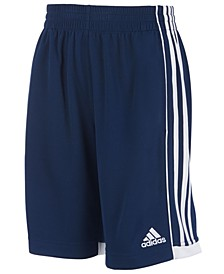 Big Boys Speed 18 Shorts