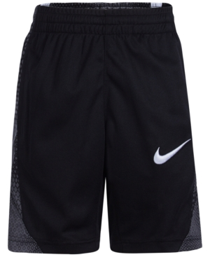 Nike Avalanche Shorts,...